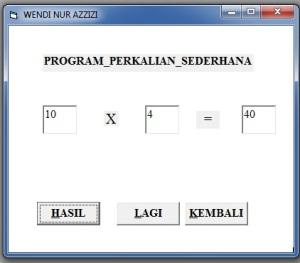 WENDI1